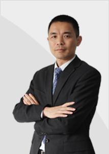 公考名师 - 杨合年