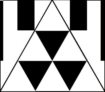 logo 标识 标志 设计 设计图 图标 362_315