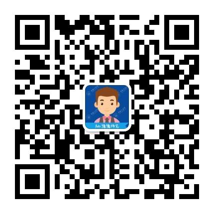湖南省考历年真题及解析-行测